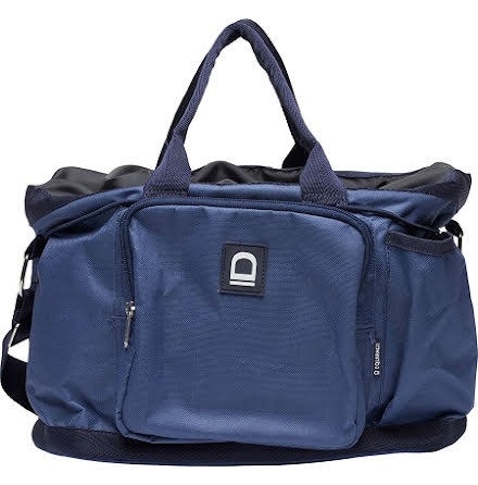 Equipage Grooming Bag Darcy