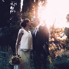 Wedding photographer Gabriel Guidarelli (gabrielguidarel). Photo of 12.09.2016
