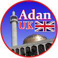 UK Prayer Times 2017 : Azan, Qibla, Quran & Azkar