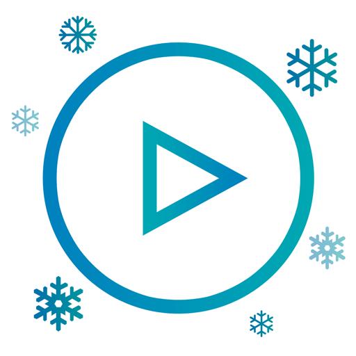 Lumit-あなたの好みを自動で学習!無料で音楽聴き放題 音樂 App LOGO-APP試玩