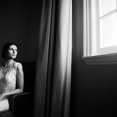 Wedding photographer Joanna Gadomska (www.orangelemur). Photo of 19.11.2015