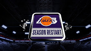 Lakers Restart thumbnail