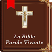 La Bible Palore Vivante
