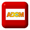 Adom TV Ghana icon