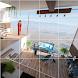 Tile Puzzles · Dream Homes