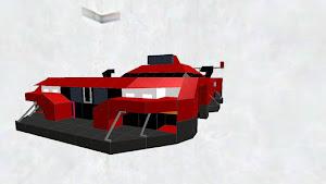 BNG CAINRU J70 Rtune