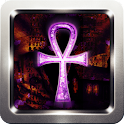 Ankh Sign Wallpapers icon
