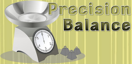 Precision digital scale - Apps on Google Play