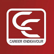 Careerendeavour Live Classes