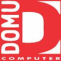 Domu Computer - Best Computer Accessories in Durg icon