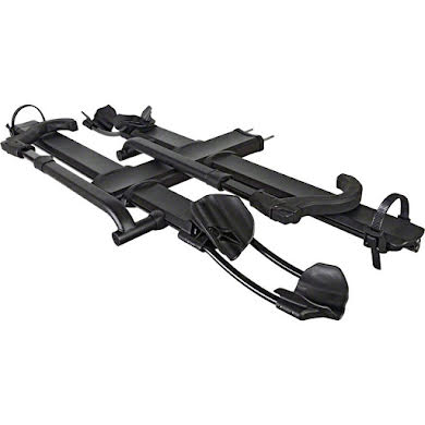 Kuat NV 2.0 Base  2-Bike Tray Add-on Rack