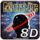8D Surround Music apk