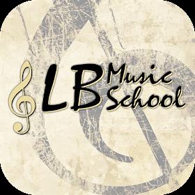 LB Music School