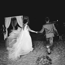 Wedding photographer Tatyana Demchenko (DemchenkoT). Photo of 18.05.2017