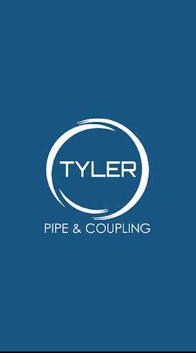 Screenshot for Tyler Pipe TechTools in United States Play Store