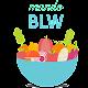Mundo BLW for PC-Windows 7,8,10 and Mac