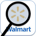 Walmart for Chrome