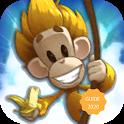 Guide for Benji Bananas Game 2020 icon