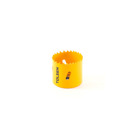 Hålsåg diameter 14 - 29 mm