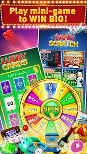 Coin Carnival – Vegas Coin Pusher Arcade Dozer 3