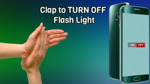 玩免費工具APP|下載手電筒在拍手 app不用錢|硬是要APP