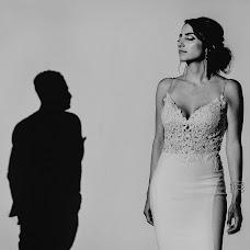 婚禮攝影師Jorge Mercado(jorgemercado)。08.05.2019的照片