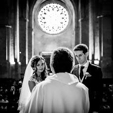 婚礼摄影师Andreu Doz(andreudozphotog)。16.07.2017的照片