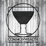 Logo for Commonwealth Brewing