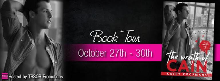 the wrath of cain book tour.jpg