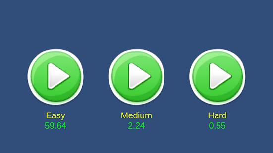 SpamTap - náhled
