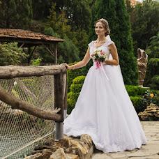 Wedding photographer Aleksey Radchenko (LinV). Photo of 14.09.2018