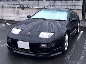 フェアレディZ 300ZX ツインターボ  1999年式 300ZX TTのカスタム事例画像 ★Nao★さんの2019年10月14日18:36の投稿