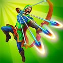 Hunter: Master of Arrows icon