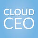 Cloud CEO Summit