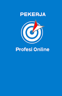 Profesi Online - náhled