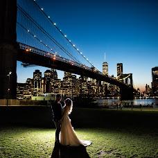 Wedding photographer giovanni tarantini (tarantini). Photo of 14.05.2018