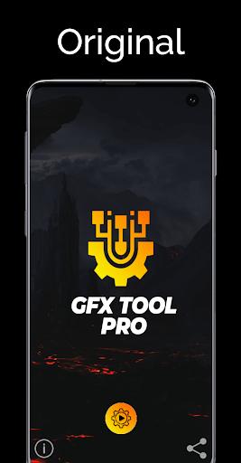 Gfx Tool Freeud83dudd27 (NO BAN) 13.1 screenshots 1