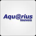 Aquarius Imóveis icon
