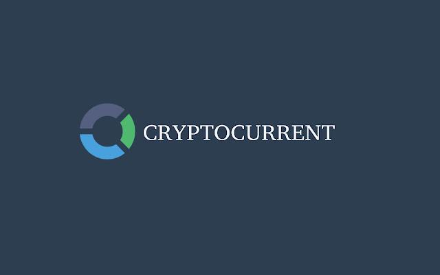 CryptoCurrent