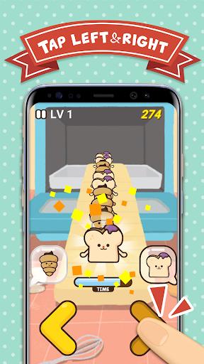 Infinite Bakery 1.1.0 de.gamequotes.net 2