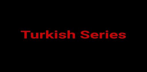 - أحدث المسلسلات وافلام التركية<br>- مسلسلات تركية 2019<br>- أفلام تركية 2019