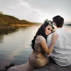 Wedding photographer Evgeniya Rumyanceva (Zhenia). Photo of 18.04.2016