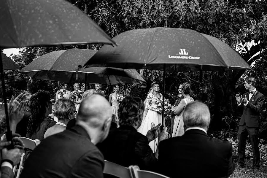 Wedding photographer Sharon Dasht (sharondasht). Photo of 17.05.2020