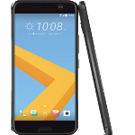 Theme and Icon Pack for HTC 10 Icon