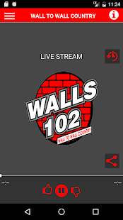 WALLS 102- screenshot thumbnail
