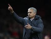 Lampard estime que Mourinho l'a aidé à devenir meilleur