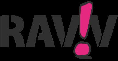 Logo Rav!v