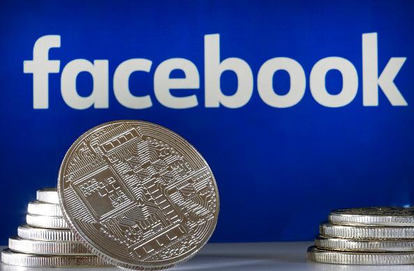 Sal die gebruik van verbruikersdata deur die Weegskaal cryptocurrency van Facebook teen-mededingend wees?
