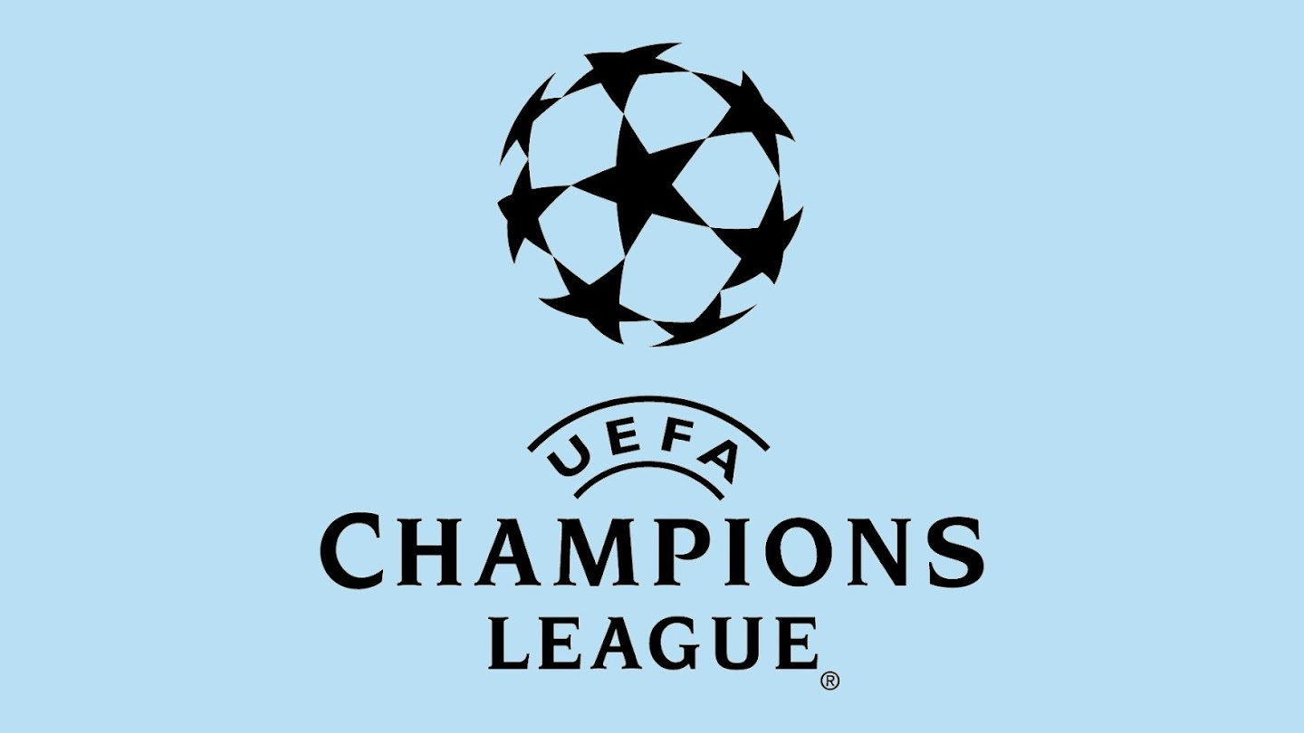 Watch UEFA Champions League Best of Playoff Round live
