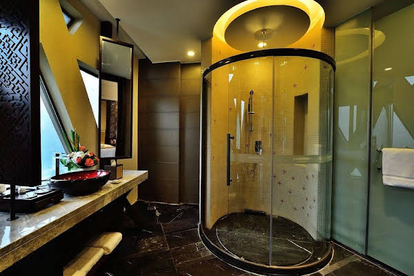 Harmona Resort&Spa Zhangjiajie